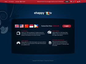 ehappy.tv