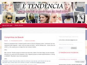 ehtendencia.files.wordpress.com