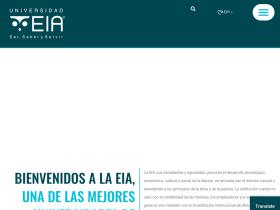 eia.edu.co