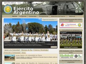 ejercito.mil.ar
