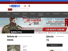 ejercito.mil.co