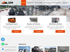 eko-junior.pl