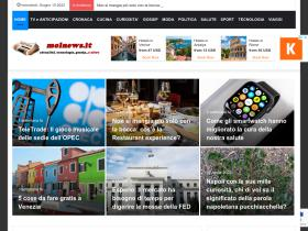 ekojournal.it