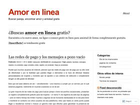 elamorenlinea.wordpress.com