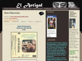 elantigal.blogspot.com.ar