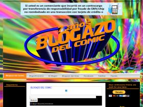 elblogazodelcomic.blogspot.com