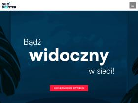 elbrusexpedition.wiktor.boo.pl