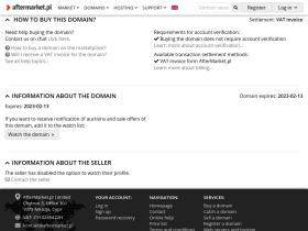 eldecor.pl