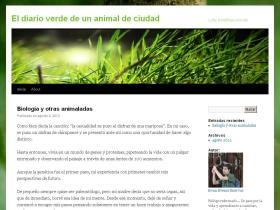 eldiarioverdedeunanimaldeciudad.files.wordpress.com