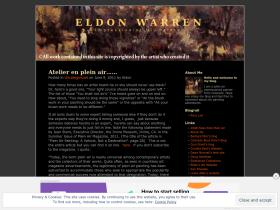 eldonwarren.wordpress.com