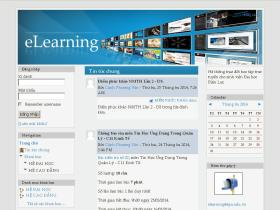 elearning.epuit.edu.vn