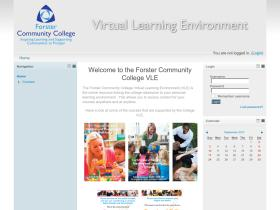 elearning.forster.ac.uk