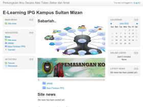 elearning.ipgmksm.edu.my