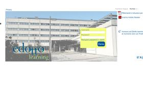 elearning.sanita.regione.puglia.it