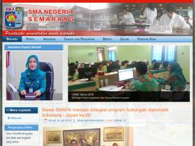 elearning.sman4-smg.sch.id