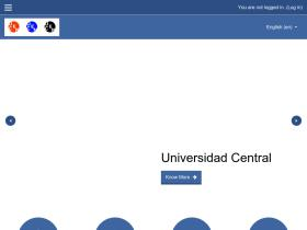 elearning.ucentral.cl
