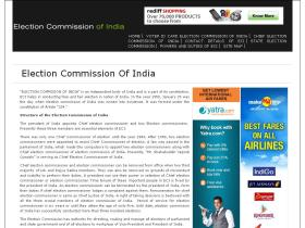 electioncommissionofindia.org.in