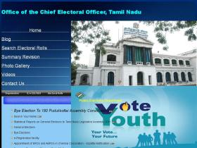 elections.tn.nic.in