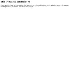 electrawinds.be