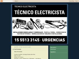 electricista24hs.blogspot.mx