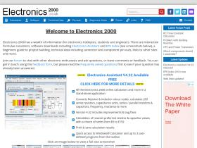 electronics2000.co.uk