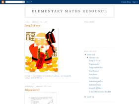 elementarymathsresource.blogspot.com