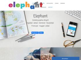 elephant.edu.pl