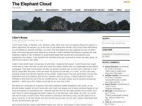 elephantcloud.net