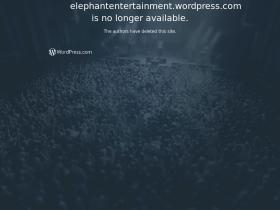 elephantentertainment.wordpress.com