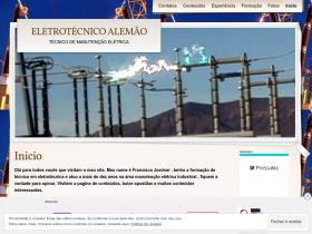 eletricistamazinho.files.wordpress.com