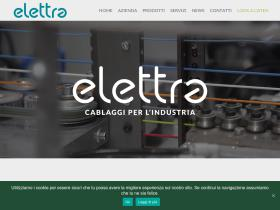 elettra-cablaggi.it