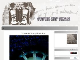 elfsuperjunior1994sub.wordpress.com