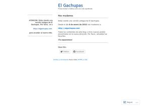 elgachupas.wordpress.com