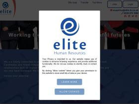 elite-hr.co.uk