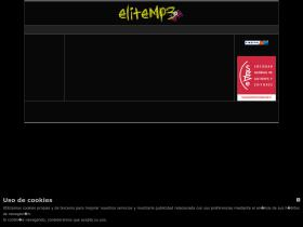 elitemp3.net
