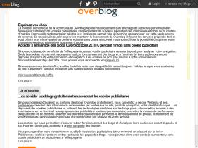 elizabeth.davies.over-blog.es