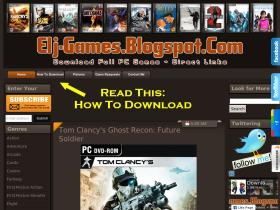 elj-games.blogspot.com