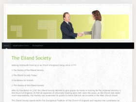 ellandsocietygrants.co.uk