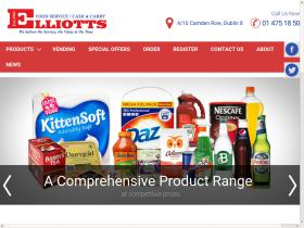 elliotts.ie