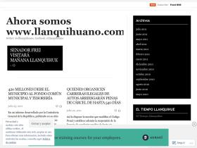 elllanquihuano.wordpress.com