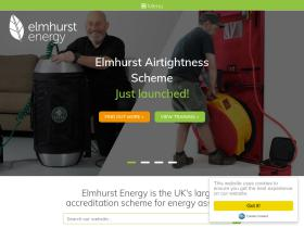 elmhurstenergy.co.uk