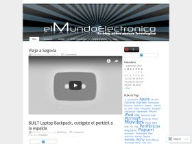 elmundoelectronico.wordpress.com