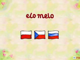 elomelo.pl