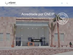 elpac.edu.mx