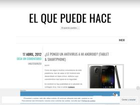 elquepuedehace.wordpress.com