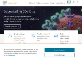 elsevier.pl