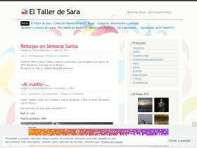 eltallerdesara.wordpress.com