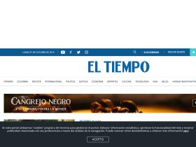 eltiempo.com.co