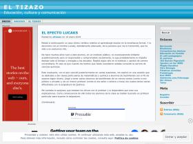 eltizazo.files.wordpress.com