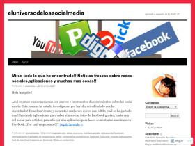 eluniversodelossocialmedia.files.wordpress.com